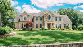 12 Orchard Road, Southborough, MA 01772