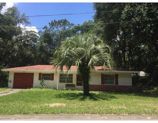 Another Property Sold - 3384 S Dayton Ter, Inverness, FL 34452