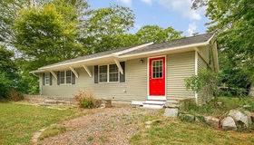 32 Peaceful Ln, Wareham, MA 02538
