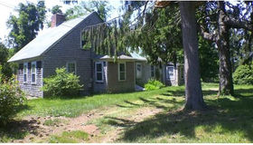98 Great Neck Rd, Wareham, MA 02571