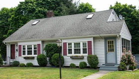 98 Myrtle Ave., Wakefield, MA 01880