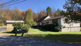 25 Barrel Road, Westminster, MA 01473