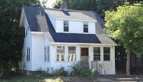 275 N Franklin St, Holbrook, MA 02343