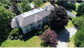 18 Connors Way, Leominster, MA 01453
