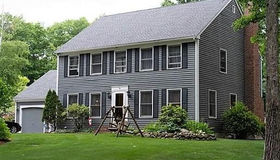 34 Clinton Rd, Sterling, MA 01564