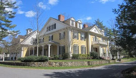 124 Dover Rd, Wellesley, MA 02482