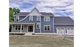 0c Sharps Lot Road, Swansea, MA 02777