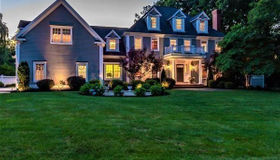 88 Fisher Road, Southborough, MA 01772