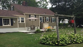 83 Forest St, Dighton, MA 02764