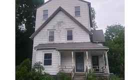147 Pacific St, Rockland, MA 02370