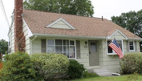 15 Short St, Brockton, MA 02302