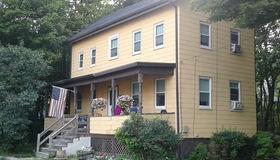 3 Manley Terrace, Malden, MA 02148