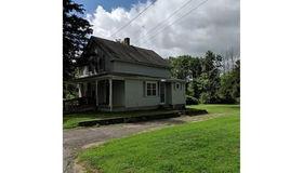 298 Bridge St, Warren, MA 01083