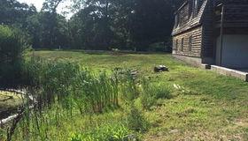 2530 Maple Swamp Rd, Dighton, MA 02764