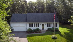 7 Golf Links Circle, Sandwich, MA 02563
