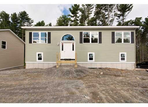 Another Property Sold - 1675 Phillips Rd, New Bedford, MA 02745
