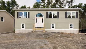 1675 Phillips Rd, New Bedford, MA 02745