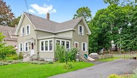 26 Cottage St, North Attleboro, MA 02763