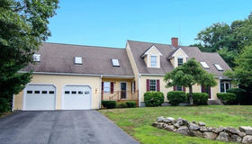27 Old Dam Rd, Bourne, MA 02532