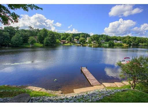 Another Property Sold - 37 Lake Drive, East, Westminster, MA 01473
