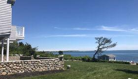 165 Mishaum Point Rd, Dartmouth, MA 02748