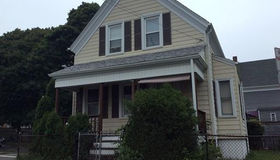 439 Mill St, New Bedford, MA 02740