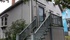 22 Grape St, New Bedford, MA 02740