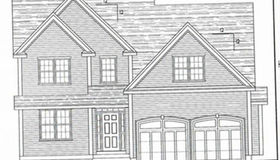 37 Fruit St #lot 1, Hopkinton, MA 01748