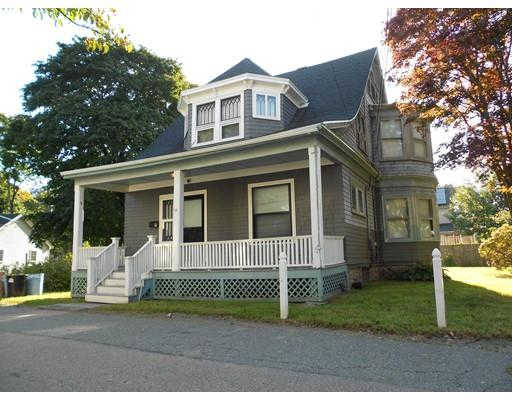 Another Property Sold - 18 Yuill Circle, Boston, MA 02136