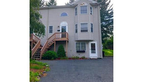 6 Boston Ave, Worcester, MA 01604