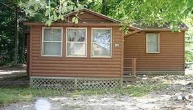 208 Hemlock Shore, Lakeville, MA 02347