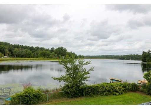 Another Property Sold - 62 Peters Pond Drive, Dracut, MA 01826