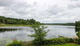 62 Peters Pond Drive, Dracut, MA 01826