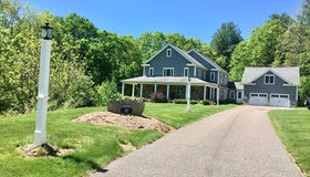 17 Whispering Pine Dr, Milford, MA 01757