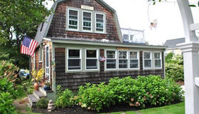 3 Winslow Ave, Scituate, MA 02066