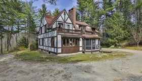 3 Peninsula Road, Harvard, MA 01451