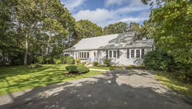 2454 State Rd, Plymouth, MA 02360