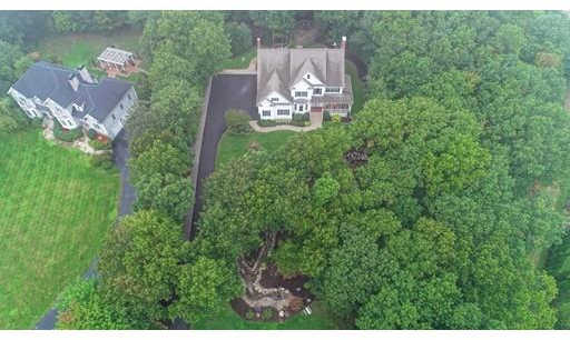22 Rhodes Dr, Wrentham, MA 02093 now has a new price of $799,900!