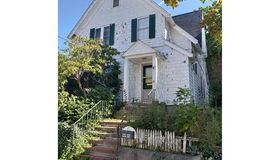 47 Lowell Street, Malden, MA 02148