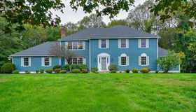 149 Littlefield Lane, Marlborough, MA 01752