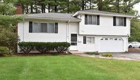 700 Edgell Rd, Framingham, MA 01701
