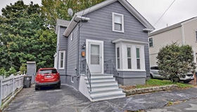 182 Franklin St, Haverhill, MA 01830