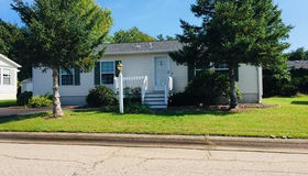 6 Fieldwood Drive, Bridgewater, MA 02324
