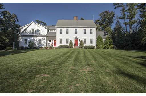 Another Property Sold - 18 Village Road, Lakeville, MA 02347