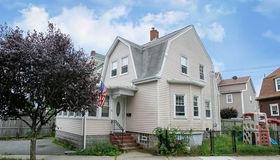 14 Bay St, New Bedford, MA 02740