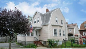 14 Bay St, New Bedford, MA 02740