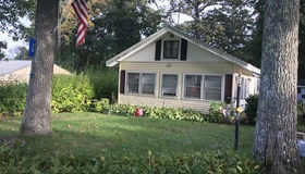 12 Central Ave, Lakeville, MA 02347