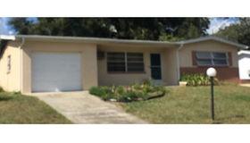 10 S Jefferson, Beverly Hills, FL 34465