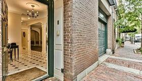 77 Chestnut St, Boston, MA 02108