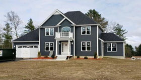 44 Waterford Circle--Under Const., Dighton, MA 02715